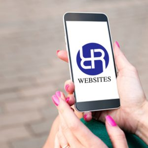 Buy Websites Near Gallup 87301