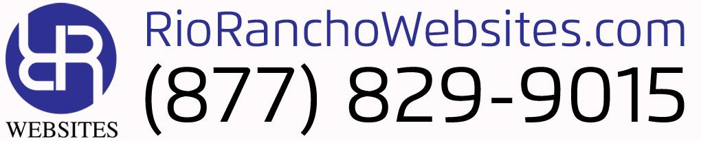 contact Rio Rancho Websites